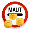 Politicon: Maut